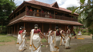 Onam Songs