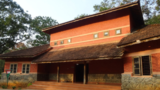 हाथी संग्रहालय