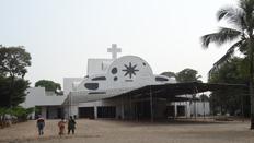 परुमला चर्च