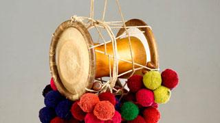 panchavadyam instruments - photo #7