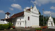 Kottayam Valiya Palli