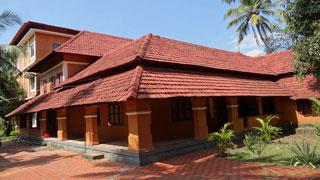 Kerala Folklore Academy