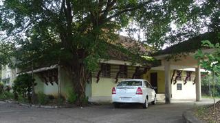 Vasthu Vidya Gurukulam
