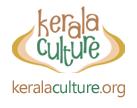 Kerala Culture