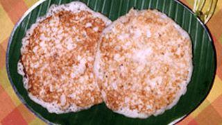 Kalathappam
