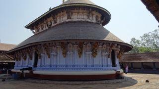Aradhana Mahotsavam
