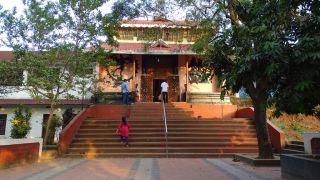Mattannur Arattu Utsavam