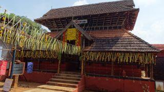 Kadavallur Anyonyam
