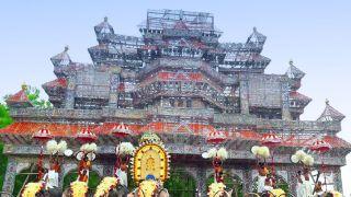 Kannambra Vela
