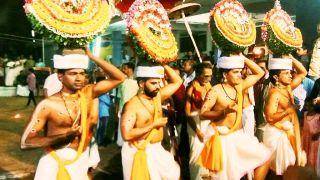 Mahotsavam
