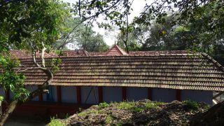 Varakkal Navarathri Festival