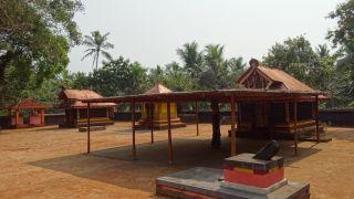 Pattu Utsavam