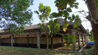 Sivaratri