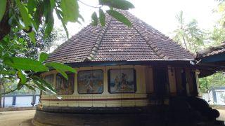 Thiruvathira Festival