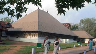കൂത്തമ്പലം