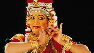നങ്ങ്യാര്കൂത്ത്