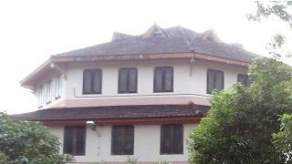 ഗോത്രചരിത്ര മ്യൂസിയം, കിര്ടാഡ്സ്