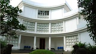 കേരള ചരിത്ര മ്യൂസിയം, എറണാകുളം