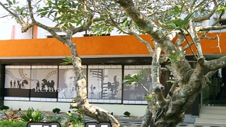 Film Museum at Chitranjali